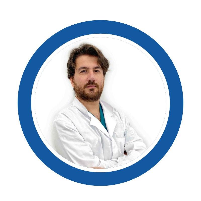 dottor attilio di girolamo allergologo corato bari presso il centro medico oculistico loiodice