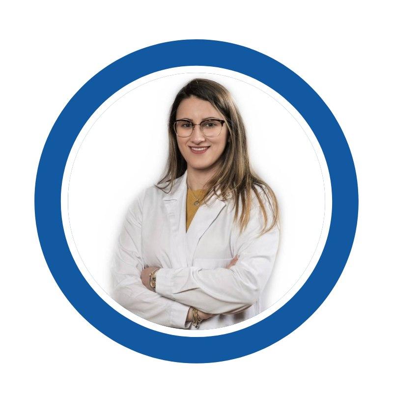 dottoressa domenica d'urso chinesiologo posturologo corato bari presso il centro medico oculistico loiodice
