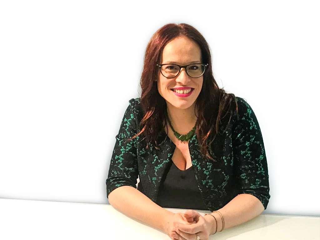 dottoressa valentina boragine psicologa psicoterapeuta corato bari centro medico oculistico loiodice