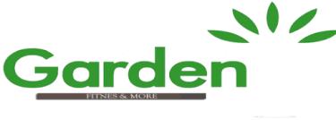 convenzione tariffe agevolate per iscritti palestra wellness garden centro medico oculistico loiodice corato bari