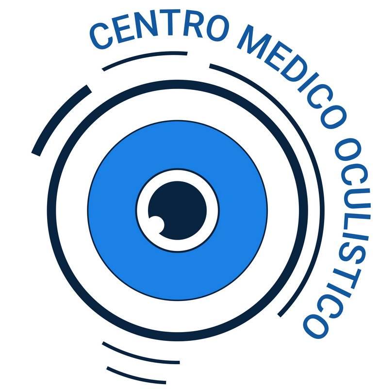 centro medico oculistico loiodice corato bari