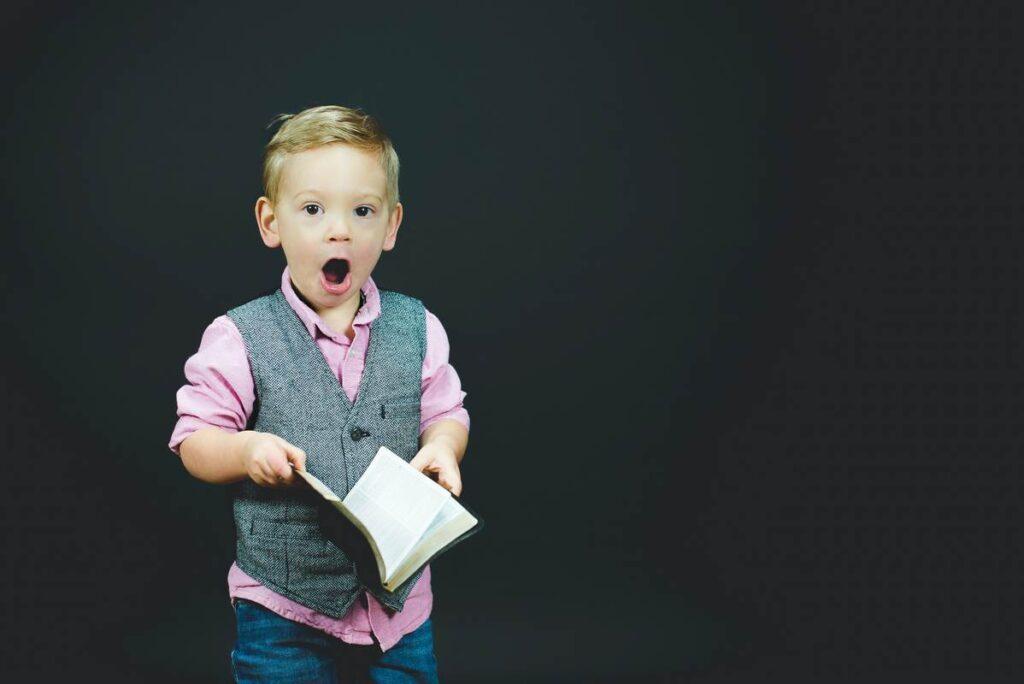 visita oculistica pediatrica corato bari simone loiodice ortottista contattologo